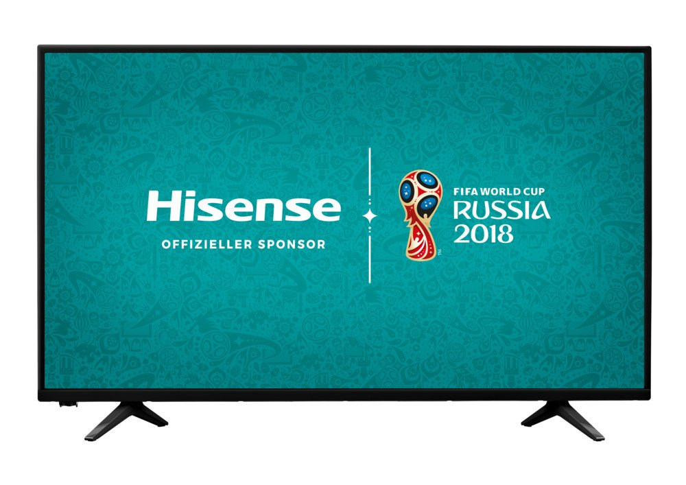 Hisense H39a5100 Led Tv Bei Expert Kaufen Lcd Led Fernseher